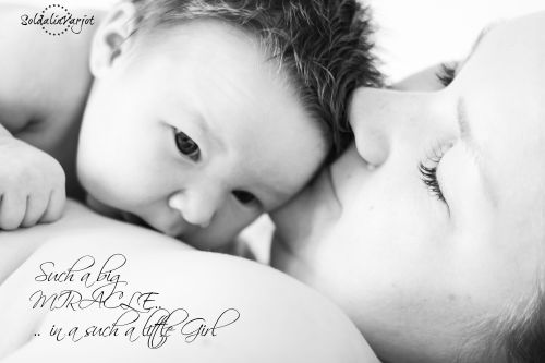 äiti ja tytärMV (1 of 1)
