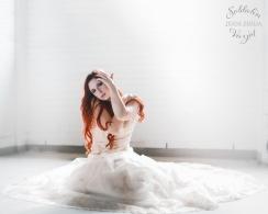 bride2-1-2