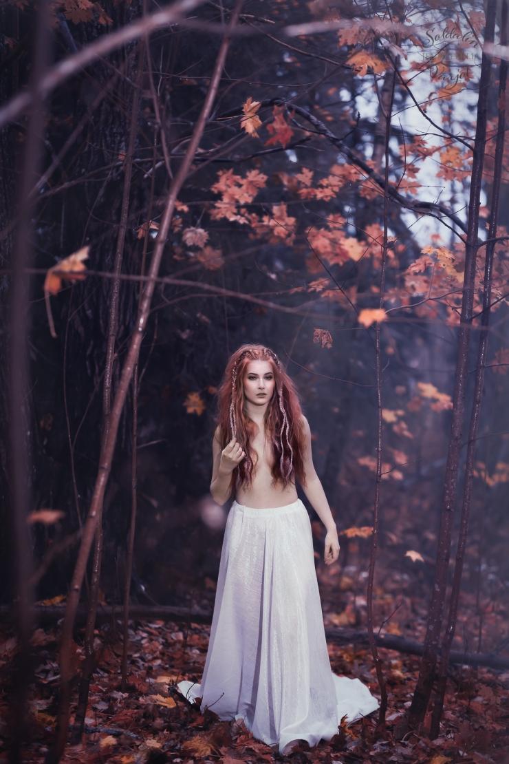 autumnfalls1