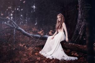 autumnfalls2