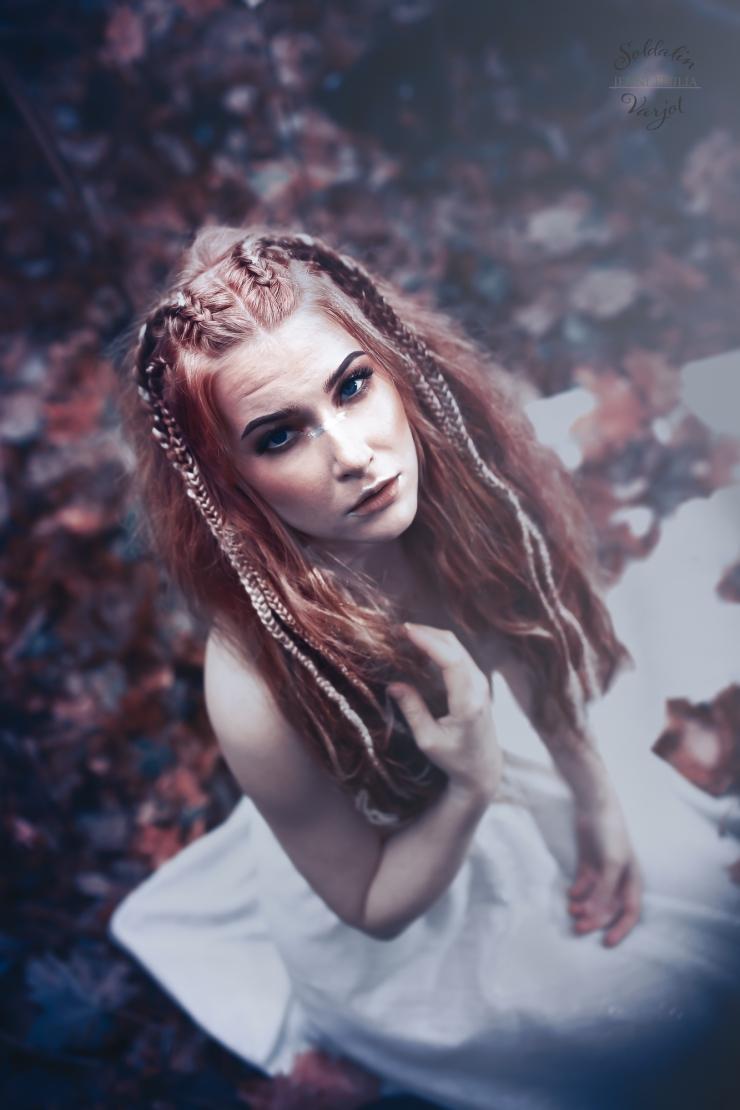 autumnfalls3