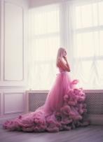 Princess (1 of 1)